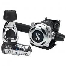 MK25 EVO/A700 Dive Regulator System, INT by SCUBAPRO in Squamish BC