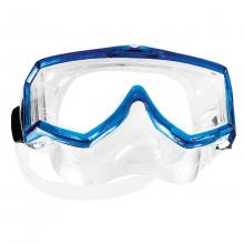 Sub Vu Mini Dive Mask by SCUBAPRO in El Paso TX