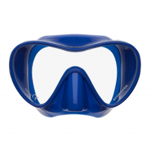 Trinidad 3 Dive Mask by SCUBAPRO in Squamish BC