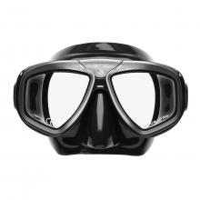 Zoom Dive Mask by SCUBAPRO in El Paso TX