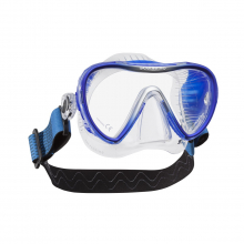 Synergy 2 Trufit Dive Mask, w/Comfort Strap by SCUBAPRO in Squamish BC
