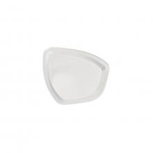 Dive Mask Optical Lens by SCUBAPRO