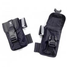Trim Weight Pocket Kit
