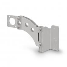 Talon Sandwich Adapter Bracket-Port