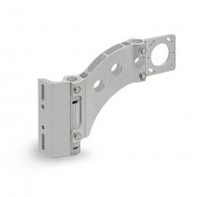 Talon Jackplate Adapter Bracket-Port/Starboard by Minn Kota