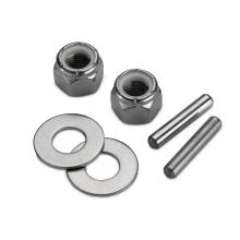 Prop Nut Kit - E / MKP-34