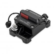 Circuit Breaker / MKR-19