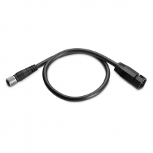 US2 Adapter Cable / MKR-US2-8 - HB 7-Pin by Minn Kota