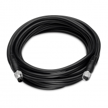 US2 Extension Cable / MKR-US2-11 by Minn Kota