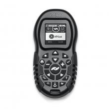 i-Pilot Remote-Bluetooth by Minn Kota