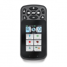 i-Pilot Link Remote-Bluetooth by Minn Kota