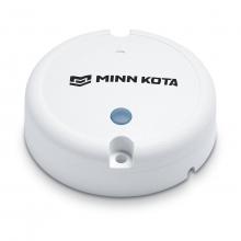 Heading Sensor-Bluetooth by Minn Kota in Squamish BC