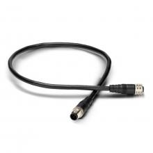 NMEA 2000 Drop Cable - 0.5M by Humminbird in Marshfield WI