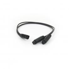 AS T Y - Temperature & Speed Sensor Y-Cable by Humminbird in Marshfield WI