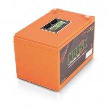 20Ah Lithium Battery Kit by Humminbird