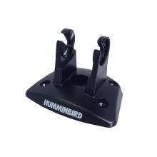 MS PM2 - Mounting Bracket PiranhaMAX by Humminbird in Marshfield WI