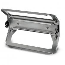 IDMK RM A19 - Rear Mounting Kit APEX 19 by Humminbird