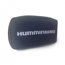 UC H5 - Unit Cover HELIX 5 Models by Humminbird in Squamish BC