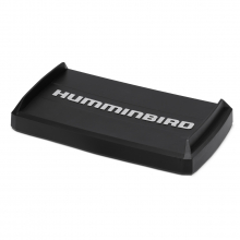 UC H910 - Unit Cover HELIX 9/10 Models by Humminbird in Marshfield WI