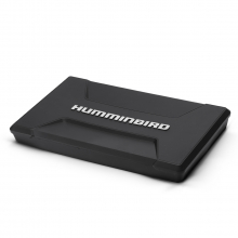 UC S12 - Unit Cover SOLIX 12 Models by Humminbird in Marshfield WI