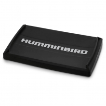 UC H15 - HELIX 15 Unit Cover by Humminbird