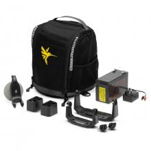 PTC U2 - Portable Carrying Case Kit