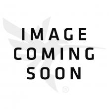 ICE PTC CHIRP H5 FB- Portable Ice Kit w/ CHIRP Ice Transducer (HELIX 5) by Humminbird