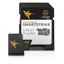 SmartStrike Great Plains V2 by Humminbird