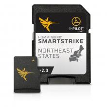 SmartStrike Northeast V2 by Humminbird