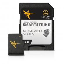 SmartStrike Mid-Atlantic V2 by Humminbird
