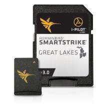 SmartStrike Great Lakes V3