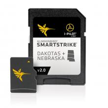 SmartStrike Dakotas + Nebraska V2 by Humminbird