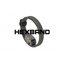 "60"" Cinch Lock (Hexband)"