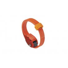 """18"""" Cinch Lock (Otto Orange)"""