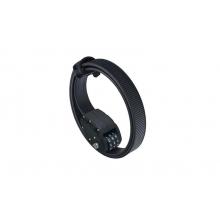 "30"" Cinch Lock (Stealth Black) by OTTOLOCK"