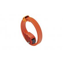 """30"""" Cinch Lock (Otto Orange)"""
