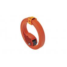 """60"""" Cinch Lock (Otto Orange)"""