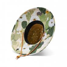 Sonora by Hemlock Hat Co