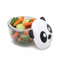 Snack Container - Panda
