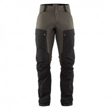 Keb Trousers M Reg by Fjallraven in Arcata CA