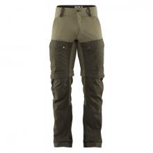 Keb Gaiter Trousers M by Fjallraven in Chelan WA