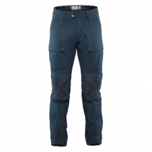 Keb Touring Trousers M Reg by Fjallraven