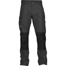 Vidda Pro Trousers M Reg by Fjallraven in Sioux Falls SD