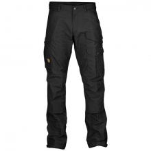 Vidda Pro Trousers M Reg by Fjallraven