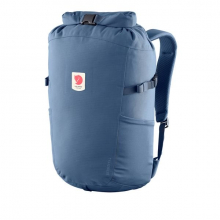 Ulvo Rolltop 23 by Fjallraven