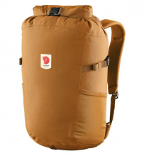 Ulvo Rolltop 23 by Fjallraven in Arcata CA