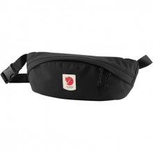 Ulvo Hip Pack Medium by Fjallraven