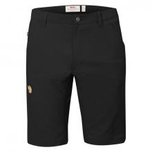 Abisko Lite Shorts M by Fjallraven