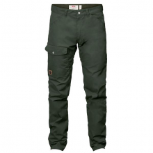 Greenland Jeans M Long by Fjallraven