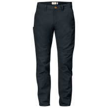 Sormland Tapered Trousers M by Fjallraven in Arcata CA